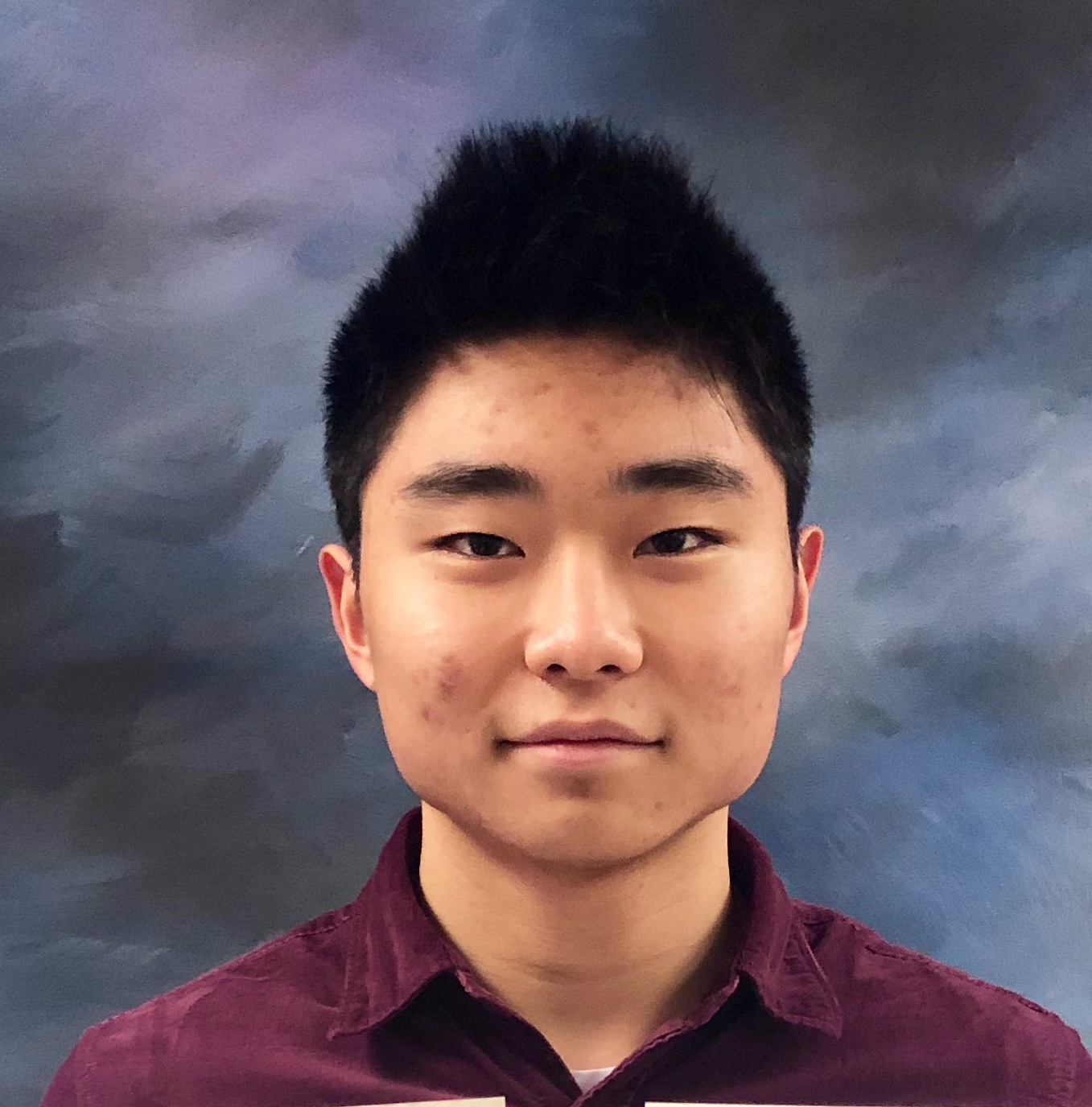 Miles Kim Wins 2020 National Merit State Farm Companies Foundation Scholarship