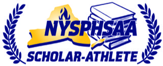 All Fall Athletic Teams Honored As Scholar-Athlete Programs