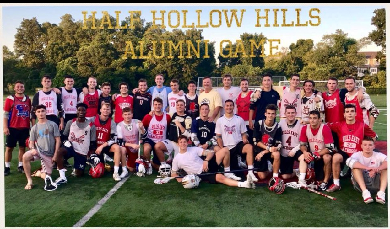 Hills Vs. Autism Holds 7th Annual Lacrosse Night To Benefit Autism Charities